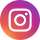 Instagram'da Bizi Takip Edin